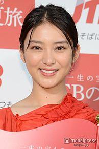 武井咲、EXILE・TAKAHIROとの熱愛報道にコメントの画像(プリ画像)