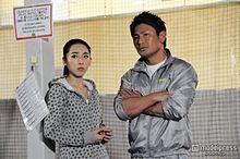 魔娑斗&矢沢心夫妻、ドラマ初共演が決定 意外な設定に「ポカーンとしました」の画像(矢沢心に関連した画像)