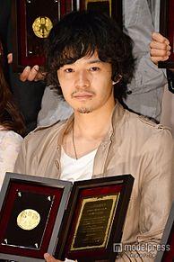 池松壮亮、主演男優賞初受賞に喜び「嬉しいものです」の画像(プリ画像)