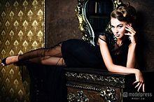 したたか女子が魅せる恋愛テクニック5つの画像(恋愛テクニックに関連した画像)