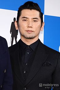 本木雅弘、7年ぶり映画復帰作はピンチヒッター?「得をした」の画像(本木雅弘に関連した画像)