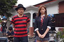「CanCam」池田エライザ&真野恵里菜を絶賛「エロティックなシーンも大胆に演じてくれています」の画像(エロティックに関連した画像)