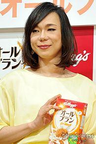 ミッツ・マングローブ、今井雅之さんの訃報にコメントの画像(ミッツ・マングローブに関連した画像)