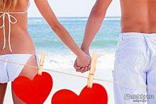 彼と最高の夏デートを楽しめるデートスポット5選の画像(デートスポットに関連した画像)