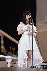 NMB48渡辺美優紀、選抜復帰に歓喜「心のもやもやがなくなった」<第7回AKB48選抜総選挙>の画像(もやもやに関連した画像)