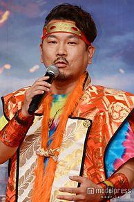 FUJIWARA藤本、妻・木下優樹菜への愛を告白 記者からの質問に困惑?の画像(FUJIWARAに関連した画像)