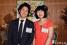 たんぽぽ川村エミコ、8歳下一般男性とカップル成立「魅力を感じました」の画像(川村エミコに関連した画像)
