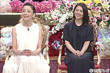 小泉今日子&宮沢りえが初共演「本当にめちゃくちゃなことをしていたというのがわかった」の画像(プリ画像)
