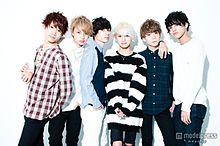 次世代のイケメンボーイズグループXOX、メンバーの卒業を発表の画像(ボーイズグループに関連した画像)