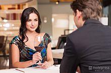 男性が思わずOKするデートの誘い方5選の画像(誘い方に関連した画像)