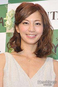 新婚・安田美沙子、家出癖を告白「ヤキモチやきなんです」の画像(プリ画像)