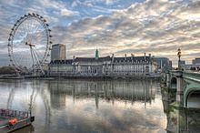 お洒落女子を惹きつけるロンドン 今行くべき3大トレンドエリアとはの画像(プリ画像)