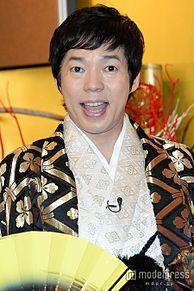 今田耕司、新幹線火災で収録に影響「ご迷惑をおかけしました」の画像(今田耕司に関連した画像)