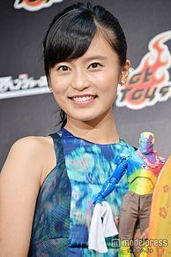 小島瑠璃子、なでしこジャパン決勝進出にコメント 小林麻耶と美脚競演の画像(プリ画像)