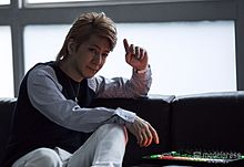 小室哲哉、音楽×アートの新世代ラグジュアリーパーティ「TOKYO LOUNGE」出演決定の画像(小室哲哉に関連した画像)