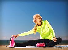 ながら筋トレで基礎代謝を上げよう!痩せ体質を作る方法5つの画像(基礎代謝に関連した画像)