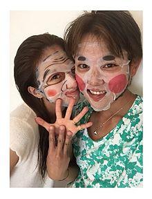 杉浦太陽&辻希美夫妻、結婚8周年を\u201cユニーク\u201dに報告