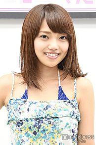 「デスノート」出演の橘希、倉科カナの実妹報道にコメント の画像(プリ画像)