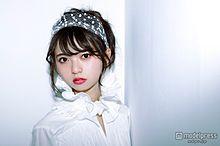 乃木坂46齋藤飛鳥、史上最年少で「sweet」レギュラーモデルに抜てきの画像(プリ画像)