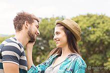 男性が本気で付き合いたい女子だけにする「デートの誘い方」5つの画像(誘い方に関連した画像)