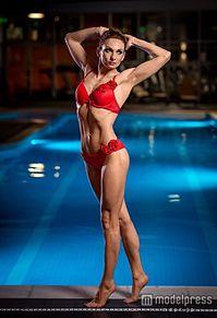 運動オンチでもOK!体幹トレーニングを成功させるコツ5つの画像(体幹に関連した画像)