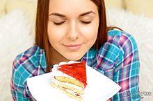 リバウンド知らずに!食欲を抑えるスイーツ5選の画像(リバウンドに関連した画像)