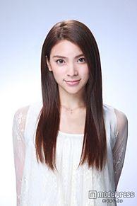 秋元才加、ピース綾部の妻役に 昼ドラ初出演「最後までついていく」の画像(秋元才加に関連した画像)