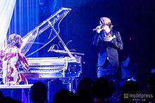 X JAPAN・YOSHIKI、GLAY・TERUとサプライズ共演&新たな宣言にファン熱狂の画像(glay teruに関連した画像)