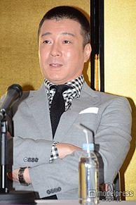 加藤浩次、相方・山本圭壱復帰にコメントの画像(劇団ひとりに関連した画像)