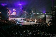 日本の女の子のカルチャーを大阪から世界へ、「日本女子博覧会」初の2Days開催決定の画像(女子博に関連した画像)