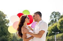 長続きカップルはマンネリさえ楽しむ!解消法5つの画像(マンネリに関連した画像)