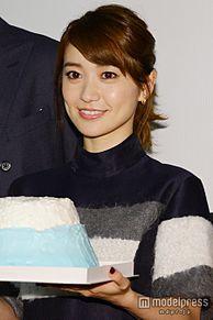 大島優子、サプライズに感激「愛情を感じる」の画像(愛情に関連した画像)