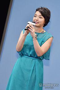 """我妻三輪子、3kg増で""""六角精児似""""に「女優としてはおいしい」の画像(六角精児に関連した画像)"""