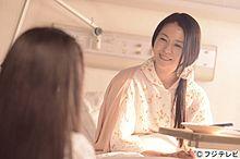 実写版「あの花」小泉今日子ら豪華キャスト発表の画像(プリ画像)