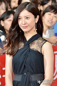吉高由里子、10ヶ月間の海外生活明かす「学びたいと思�