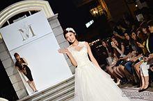 テラハ島袋聖南、純白ウェディングドレスで魅了 神戸の夜景にうっとり「結婚式したい!」の画像(プリ画像)