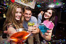 飲み会でモテモテになれる5つのポイントの画像(合コンに関連した画像)
