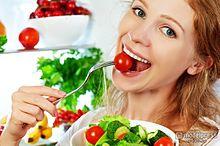 イライラせずに食欲を抑える方法5つの画像(食欲を抑えるに関連した画像)