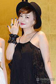 平子理沙、美容法を紹介の画像(プリ画像)