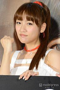 高橋みなみ、西川貴教とコラボで会場沸かす AKB48「じゃんけん大会2015」の画像(西川貴教に関連した画像)