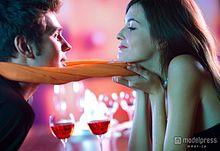 男性が思わず惚れちゃう女性の酔い方5つの画像(合コンに関連した画像)