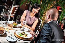 思わず男性が食いつく!会話のフレーズ4選の画像(合コンに関連した画像)