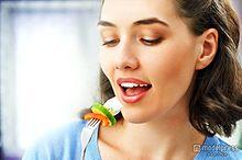 あなたはどの体質?タイプ別ダイエット方法5つの画像(タイプ別に関連した画像)
