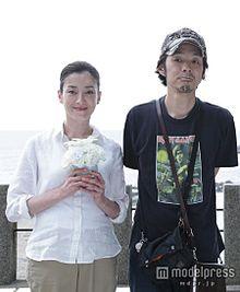 宮沢りえ、宮藤官九郎作品に初参加「唸らされました」の画像(宮沢りえに関連した画像)