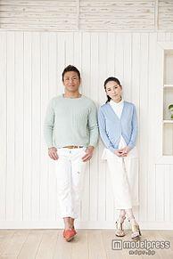 魔娑斗&矢沢心、夫婦で初レギュラー決定 プライベートトークを展開の画像(矢沢心に関連した画像)