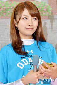 フジ三田友梨佳アナ、手術のため休養を発表「さらに元気になって」の画像(三田友梨佳に関連した画像)