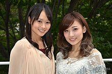 元SDN48から女優へ「そろそろ一旗あげたい」AKANEの決意、タレント・柳野玲子と挑む新境地 モデルプレスインタビューの画像(モデルプレスに関連した画像)