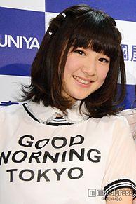 関根莉子「ピチレ」卒業で決意新た「全てが思い出」の画像(プリ画像)
