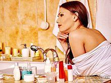 乾燥肌解決!水分たっぷり美肌になる保湿法4つの画像(乾燥肌に関連した画像)