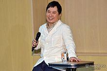 爆笑問題・田中裕二、山口もえとの結婚を生報告「信頼ができるところがとても好き」の画像(田中裕二に関連した画像)